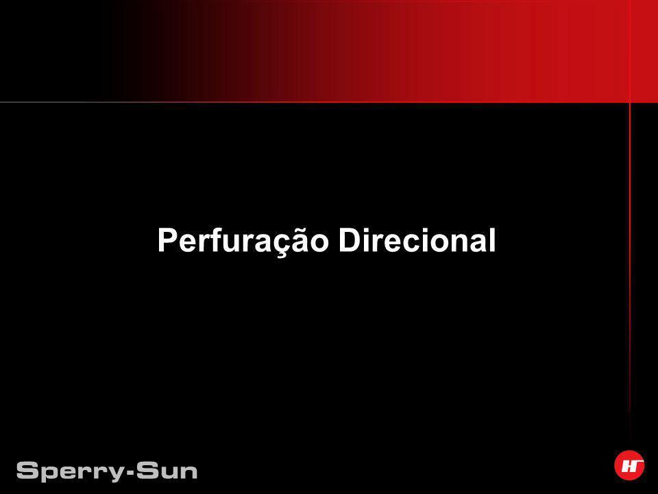 1 - PERFURAÇÃO DIRECIONAL MOTORES DE FUNDO