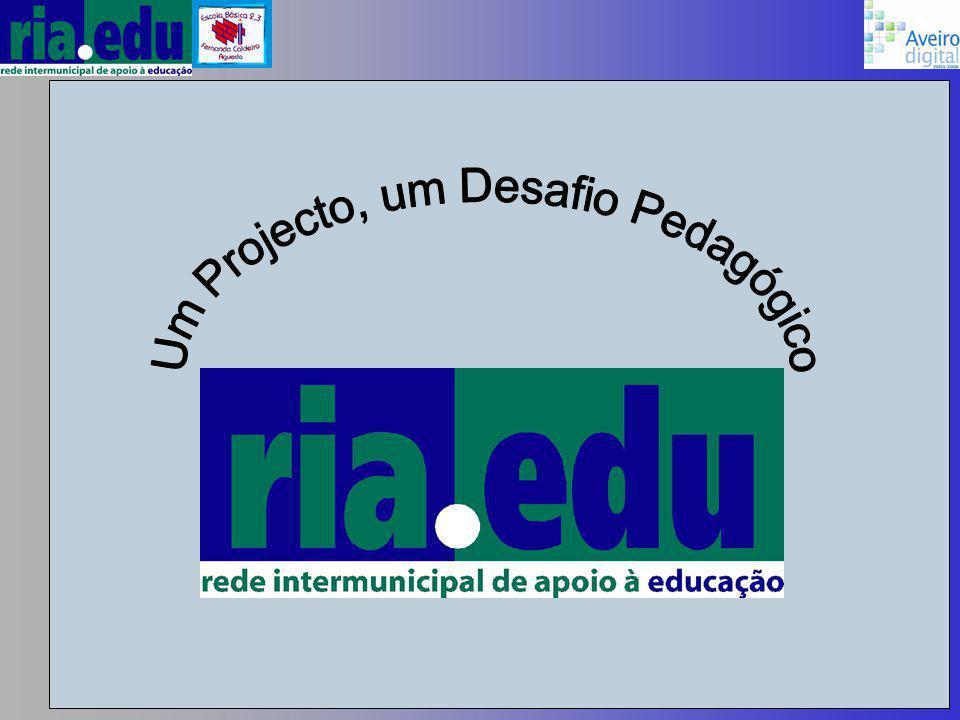 Formação para Pais e Encarregados de Educação Competências Básicas em TIC-Internet e E-Mail Julho de 2004 Dia 3 (Sábado) Dia 7 (4ªfeira) Dia 10 (Sábado)