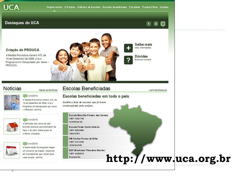 http://www.uca.org.br