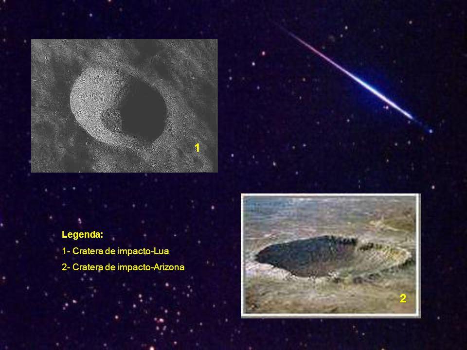 Mercúrio Distância média em relação ao Sol: 0,387 U.A.