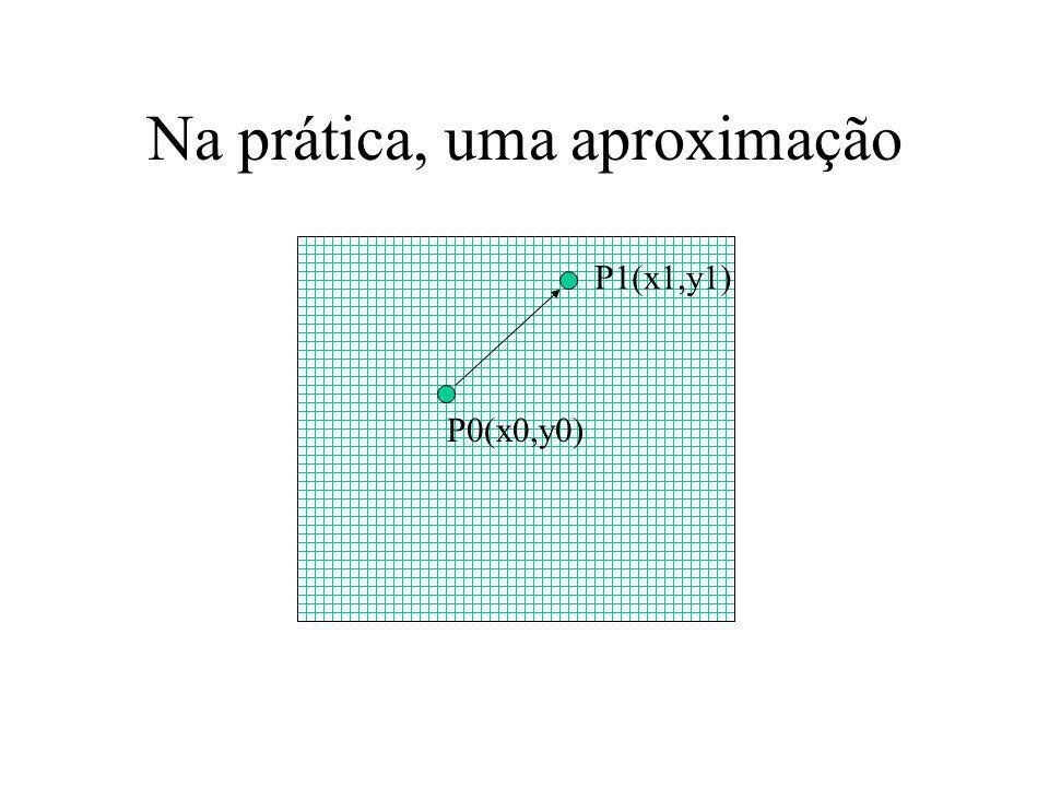 Fotométrico Estéreo I=fc, onde c é a constante de normalização apropriada Se c não for conhecida, pode ser assumida como parte de r 0, sem afetar o cálculo da normal Se as 3 fontes não forem coplanares com o ponto, a matriz N possui uma inversa.