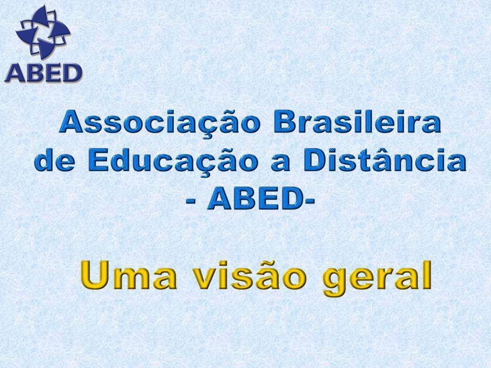 Pólo Brasília Coordenadores: Prof.Eli Valter Gil Filho Prof.