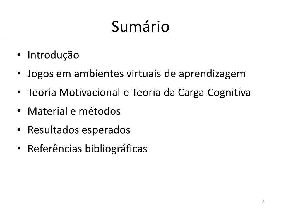Referências Bibliográficas ANG, C., S.; ZAPHIRIS, P.; MAHMOOD, S.
