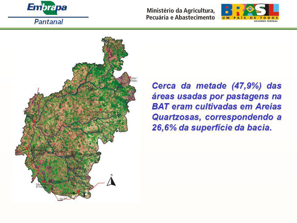 Recursos financeiros: Projeto GEF Pantanal/Alto Paraguai (ANA/GEF/PNUMA/OEA) Projeto GEF Pantanal/Alto Paraguai (ANA/GEF/PNUMA/OEA) CNPq/CT-Hidro CNPq/CT-Hidro