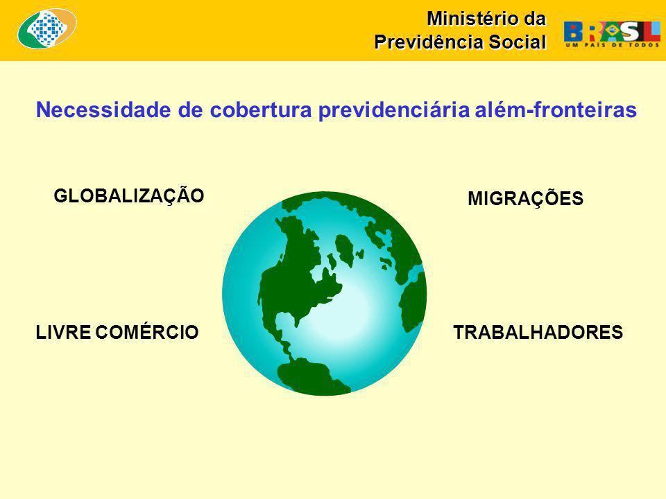 Ministério da Previdência Social Fonte: Coordenação Geral de Imigração do Ministério do Trabalho e Emprego; Elaboração: CGEP/DRGPS/SPS/MPS O Japão, em 2008, foi o 6º país em número de autorizações, atrás de Estados Unidos, Filipinas, Reino Unido, China, Índia e Alemanha.