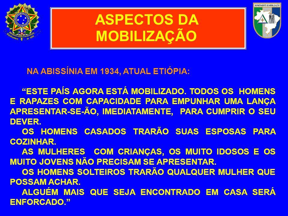 NA INGLATERRA EM 1982: APESAR DA CURTA DURAÇÃO DA GUERRA DAS MALVINAS (74 DIAS), A MOBILIZAÇÃO TEVE PAPEL DE RELEVÂNCIA.