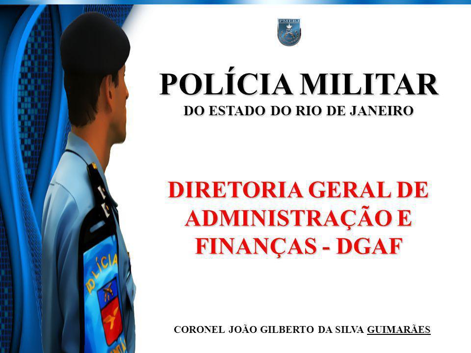 POLÍTICA SETORIAL FINANCEIRA