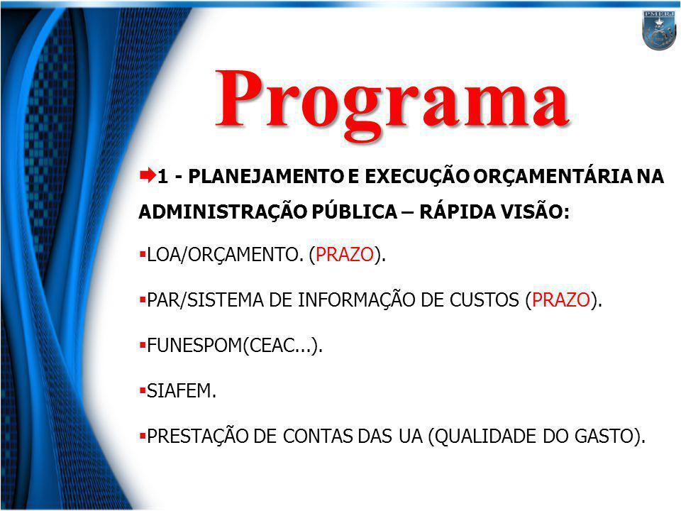 2 - TERCEIRIZAÇÃO DE ALGUMAS ATIVIDADES DE CUSTEIO E SEUS EFEITOS PRÁTICOS: FROTA (GESTÃO E MANUTENÇÃO).