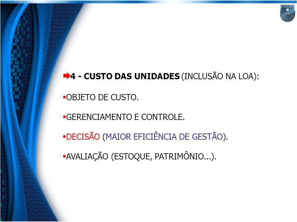 CAMINHAMOS PARA A CONSTRUÇÃO DE UMA GOVERNANÇA CORPORATIVA. FIM, OBRIGADO.