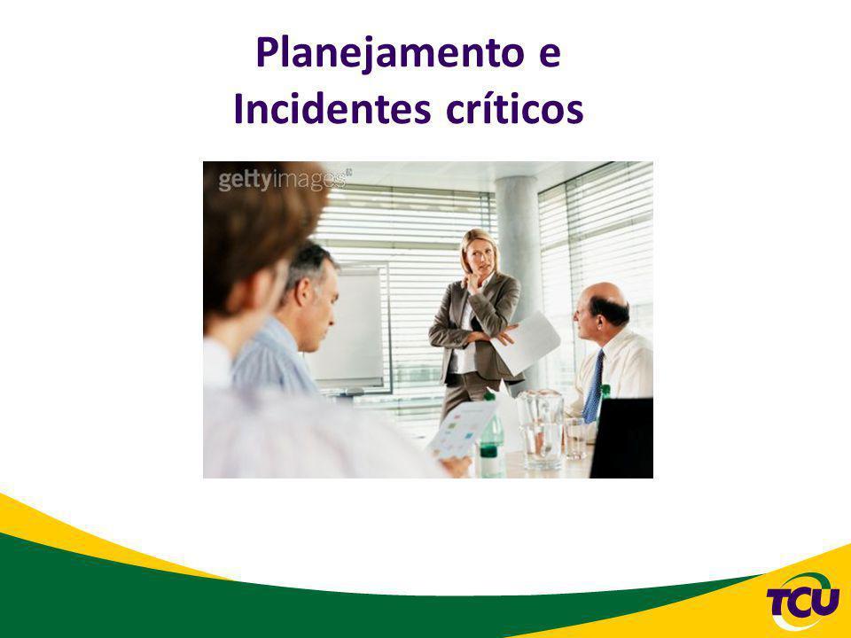 Objetivos do acordo de metas individualizado Ferramenta que ajuda efetivamente o gerente a gerenciar.