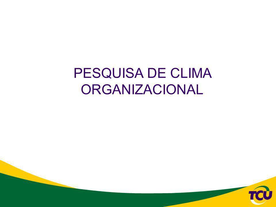 CONSULTORIA INTERNA EM GESTÃO DE PESSOAS