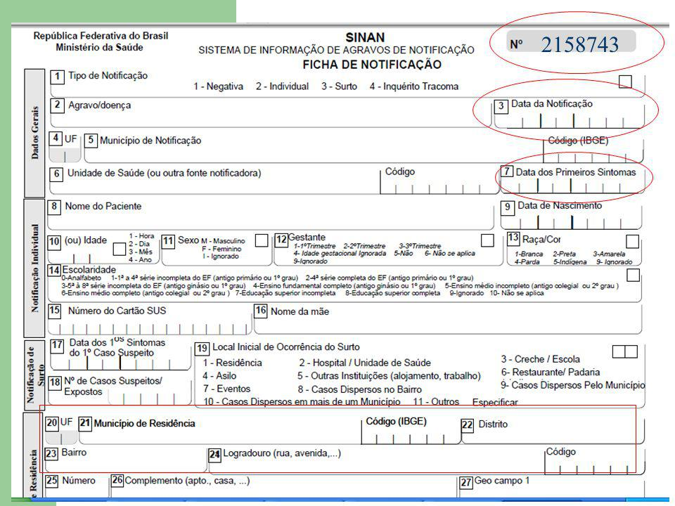 HEPATITE VIRAL RIO DE JANEIRO 2158743