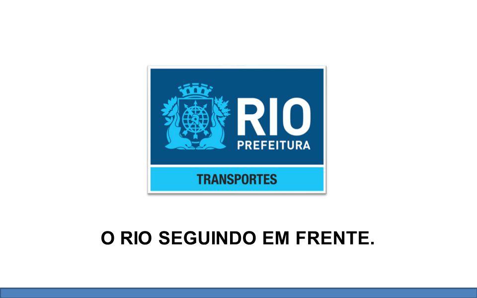 O RIO SEGUINDO EM FRENTE.