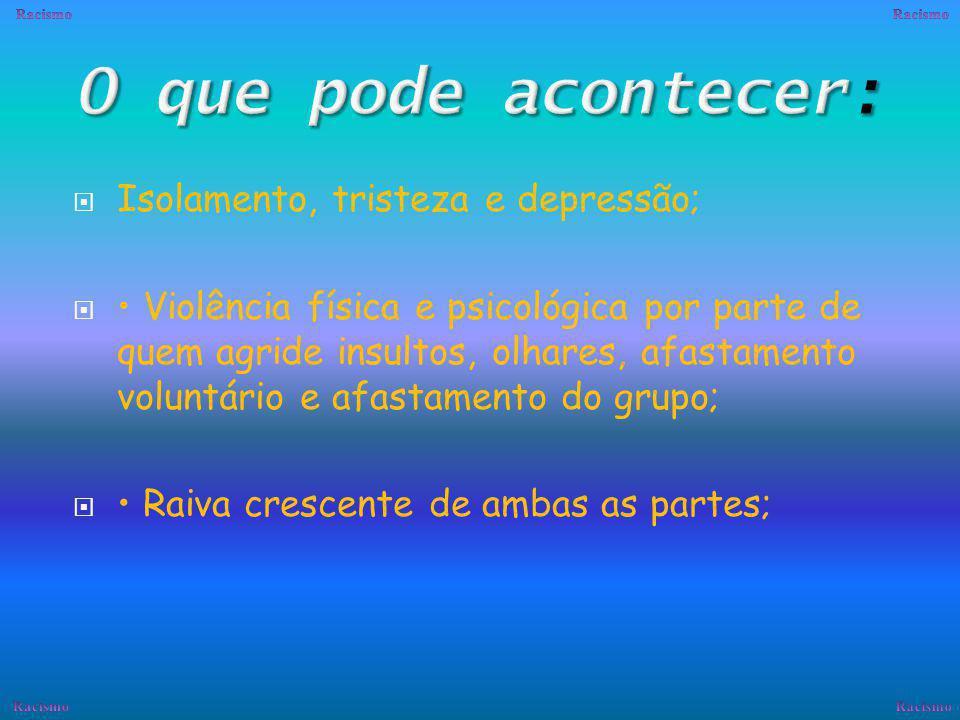 Trabalho elaborado por: Daniel nº11 Claudino nº10 Catarina nº22 José Pedro nº18