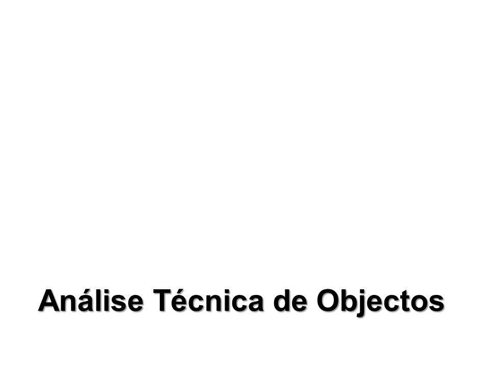 Objecto técnico: analisar os objectos Analisar um objecto técnico leva-nos a dar conta de diversos elementos do conhecimento humano: Análise técnica de objectos TécnicasConteúdos Observar Investigar Montar e desmontar Descrever Desenhar Identificação Definição Finalidades Forma Dimensões Textura Como se chama e para que serve.