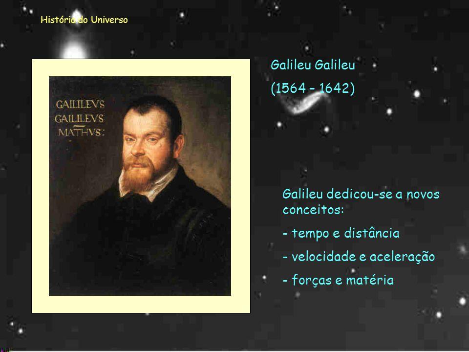 História do Universo Mais gravuras retiradas da obra de Kepler onde está representado o seu sistema do mundo voltar