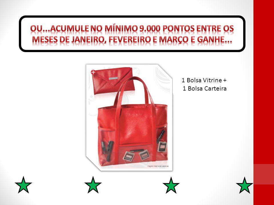 1 Bolsa Vitrine + 1 bolsa Carteira + 1 Relógio MK + 1 Mala de Rodinhas MK