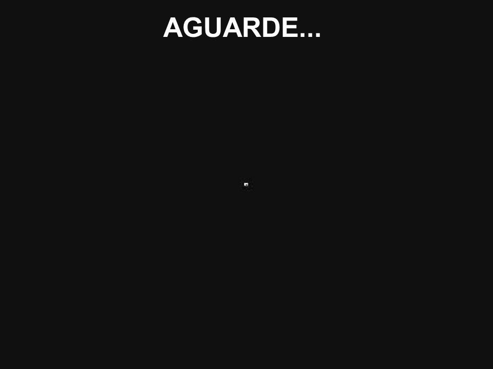7/6/2014 19:097/6/2014 19:09 AGUARDE...