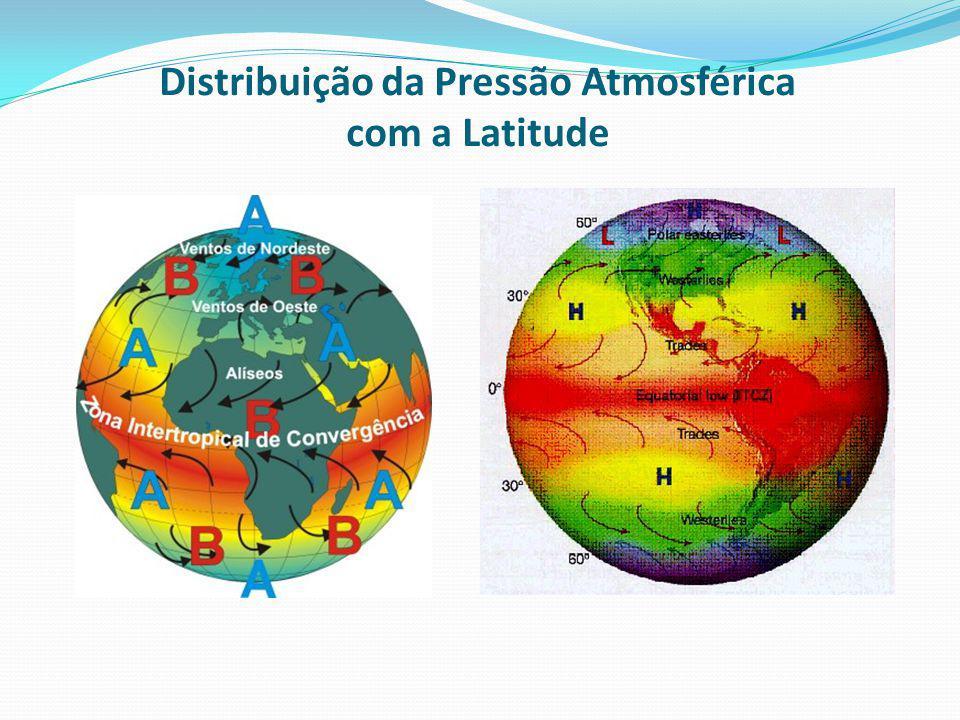 Chuvas Orográficas Montanhas Concordantes e Discordantes Montanhas Concordantes O ar ascende, arrefece, aumenta a humidade relativa, diminui a capacidade higrométrica, ocorre a condensação do vapor de água e consequente precipitação
