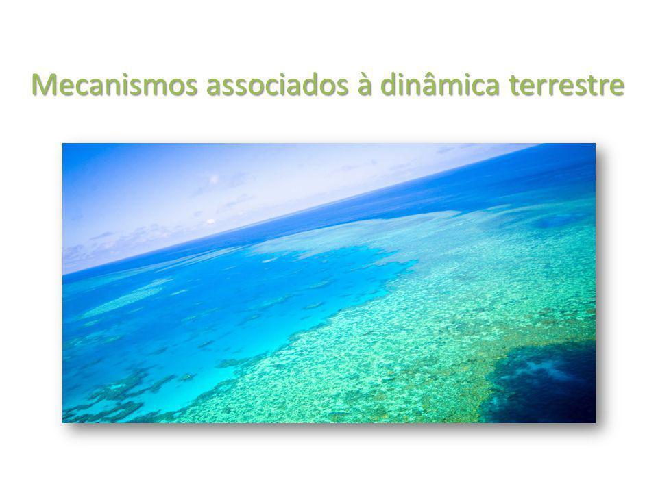 Bibliografia http://geodinamica.no.sapo.pt/html/pagesgex/glaciare s.htm
