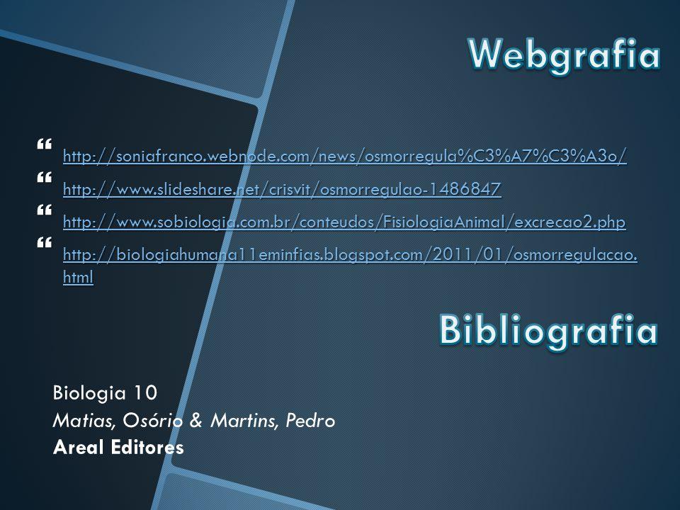 http://soniafranco.webnode.com/news/osmorregula%C3%A7%C3%A3o/ http://soniafranco.webnode.com/news/osmorregula%C3%A7%C3%A3o/ http://soniafranco.webnode