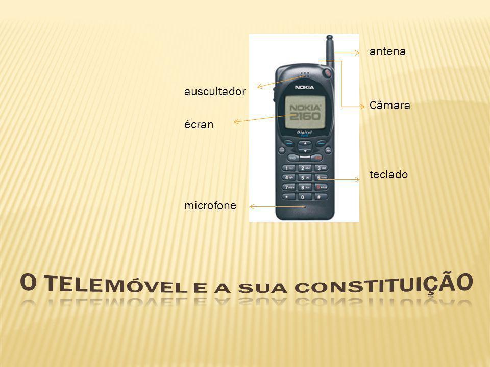TMN – Telecomunicações Móveis Nacionais: - primeira operadora de telemóveis a trabalhar em Portugal (constituída em 22 de Março de 1991).