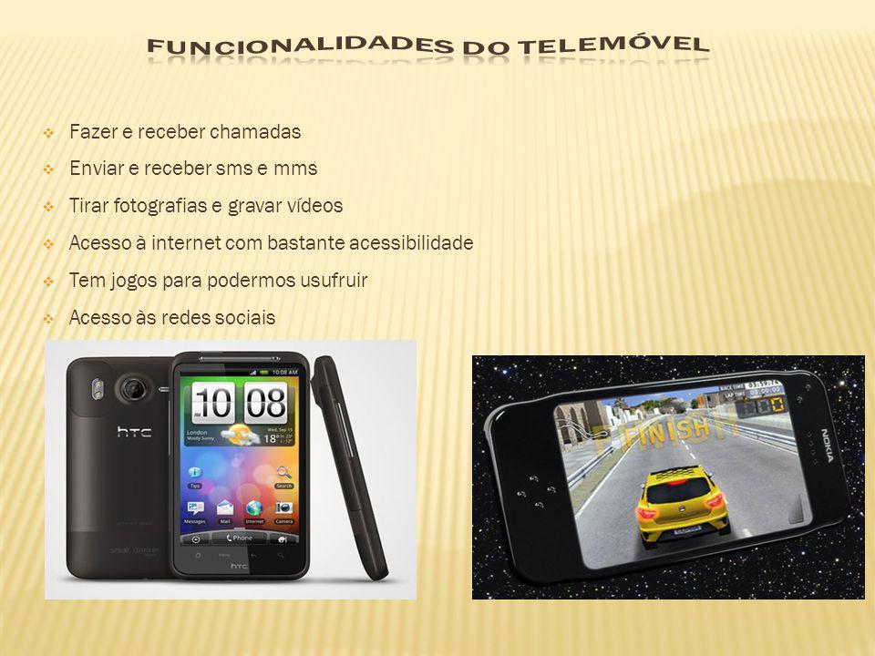 Serviço digital: lançado em Portugal a 8 de Outubro de 1992 TMN a primeira a fazê-lo sendo também esta uma das pioneiras a nível europeu.