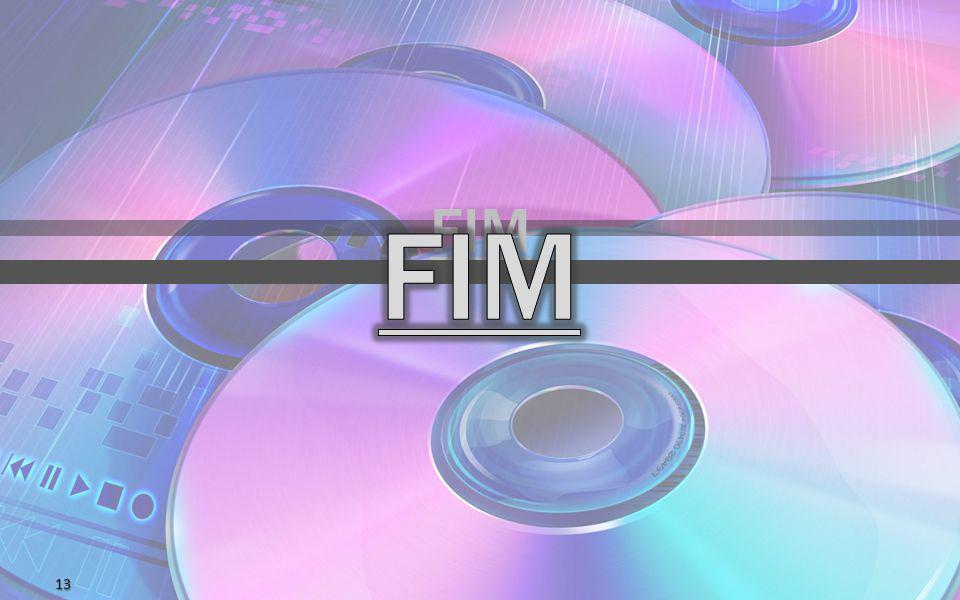 FIM 13