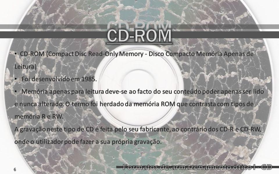 CD-ROM 6