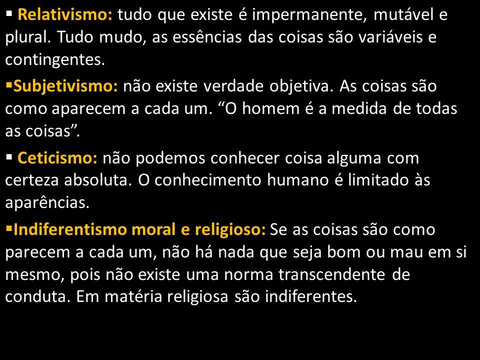 Convencionalismo jurídico: Acentuam a contraposição entre lei e natureza (physis e nomos).