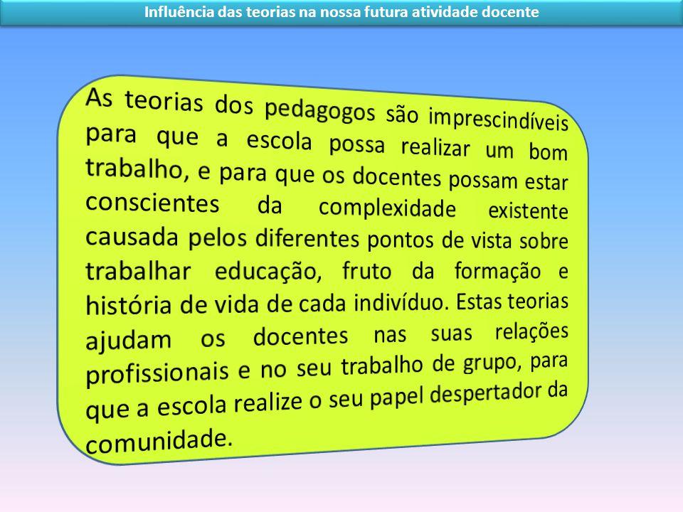 Bibliografia de pesquisa Brasil Escola.(2010).