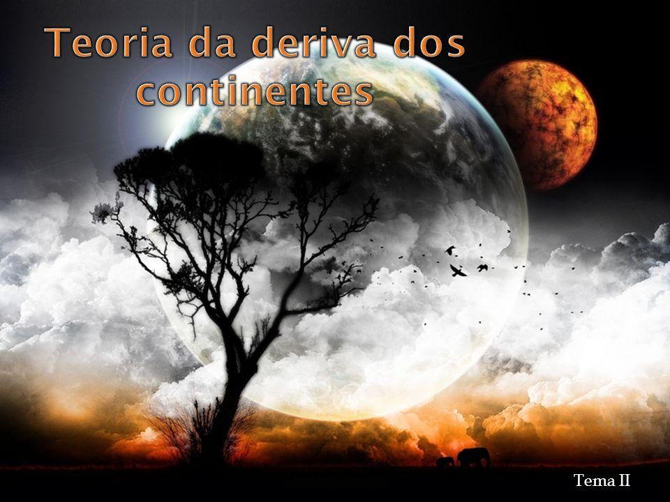 Cathia Portugal 12ºB