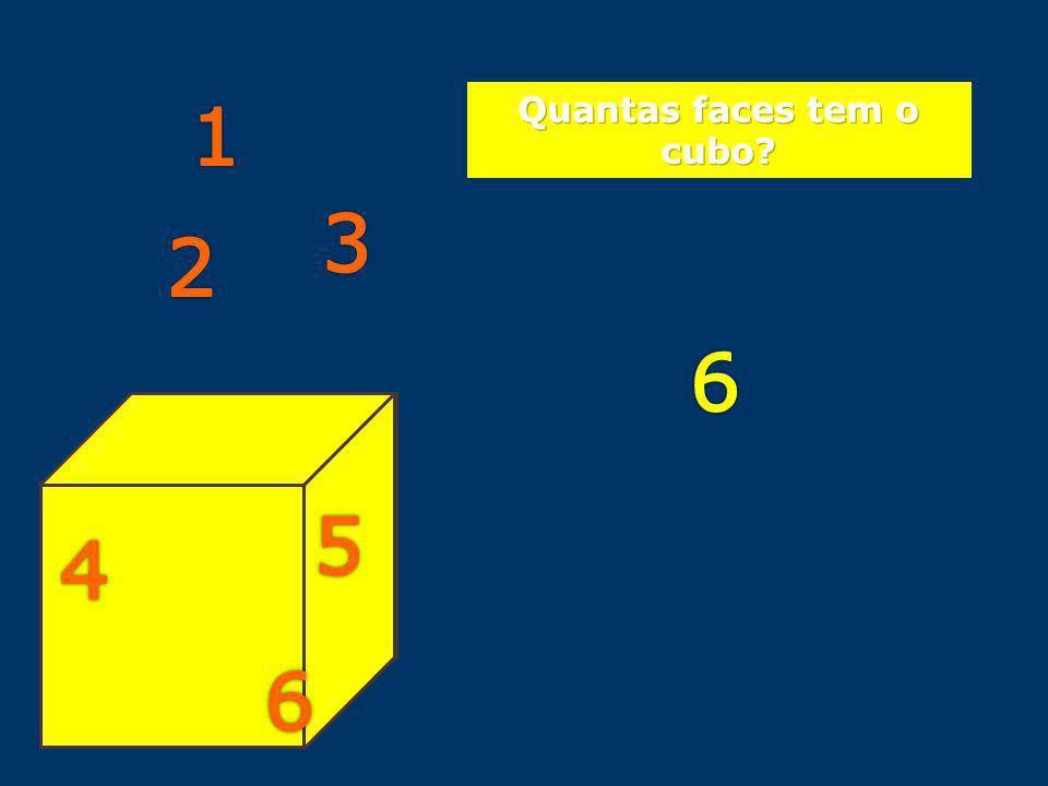 Observa os poliedros e separa-os conforme o exemplo: EXPLICA O RACIOCÍNIO…