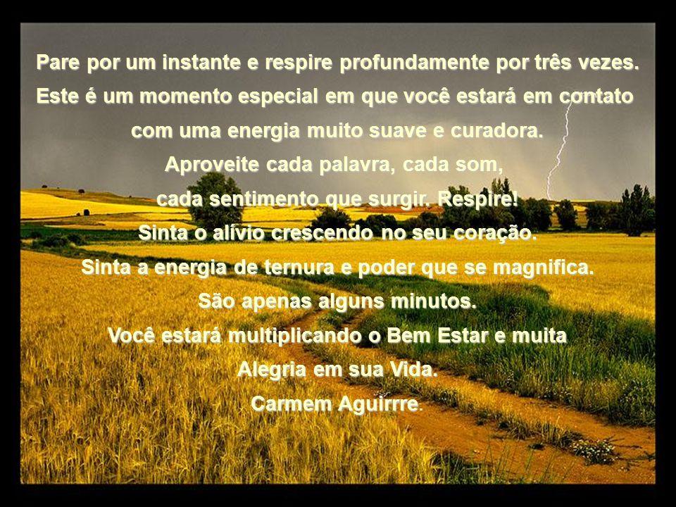 ORAÇÃO DE CO-CRIAÇÃO CO-CRIAÇÃO Mario Liani