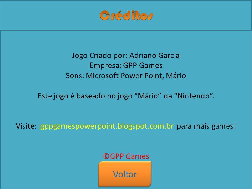 O objetivo principal deste jogo é mostrar o caminho do labirinto para o Mário encontrar o Luigi.