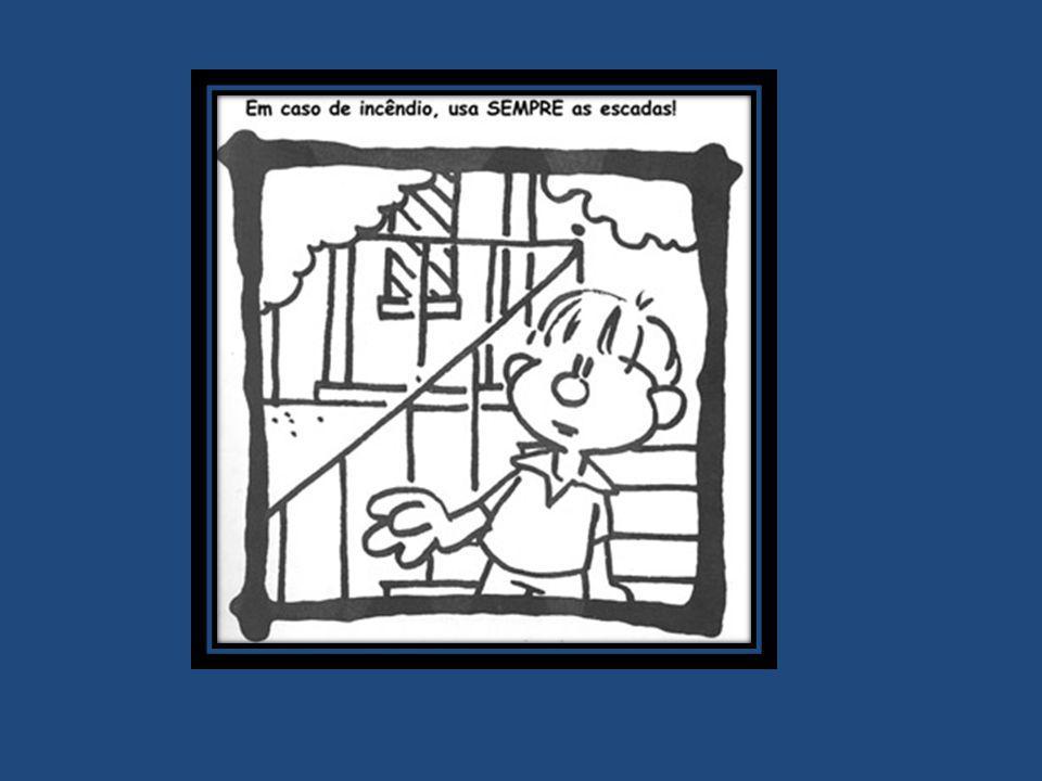 Em caso de terramoto algumas dicas: Ter comida, principalmente enlatada ou seca, suficiente para sua família, por um período de 3 dias, no mínimo; Guarde em lugar seguro e de fácil acesso um fogão de campanha, barraca de acampamento, cobertores, remédios de uso continuado e um par extra de óculos, se for o caso;