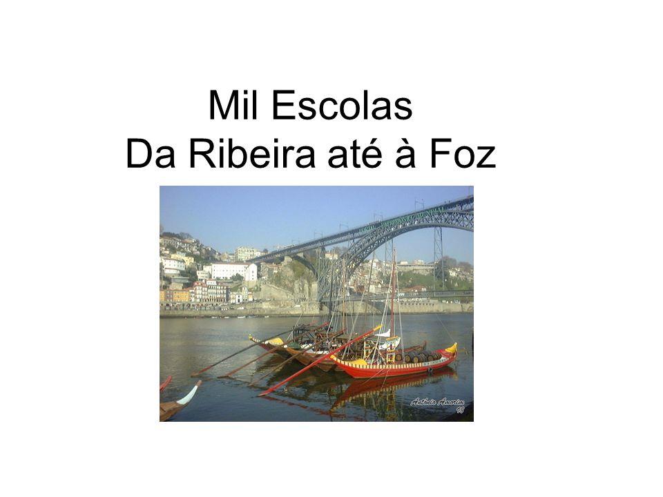 Rio Douro O rio Douro, chamado Duero, em castelhano, é um rio que nasce em Espanha na província de Sória, nos picos da Serra de Urbião (Sierra de Urbión), a 2.080 metros de altitude e atravessa o norte de Portugal.
