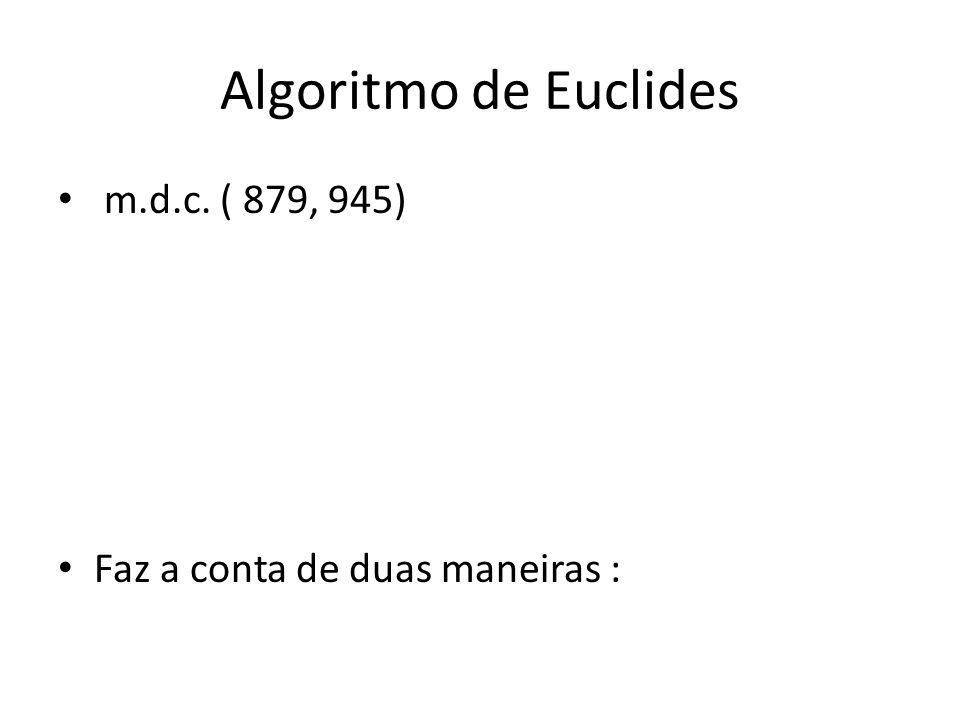 5 (- D 8 (- C 5 (- B 49 (- A Pertence (- ou Não pertence(- Escreve verdade ou mentira segundo as iniciais v ou f : A- números maiores de 5 e menores de 20 B- m.d.c.