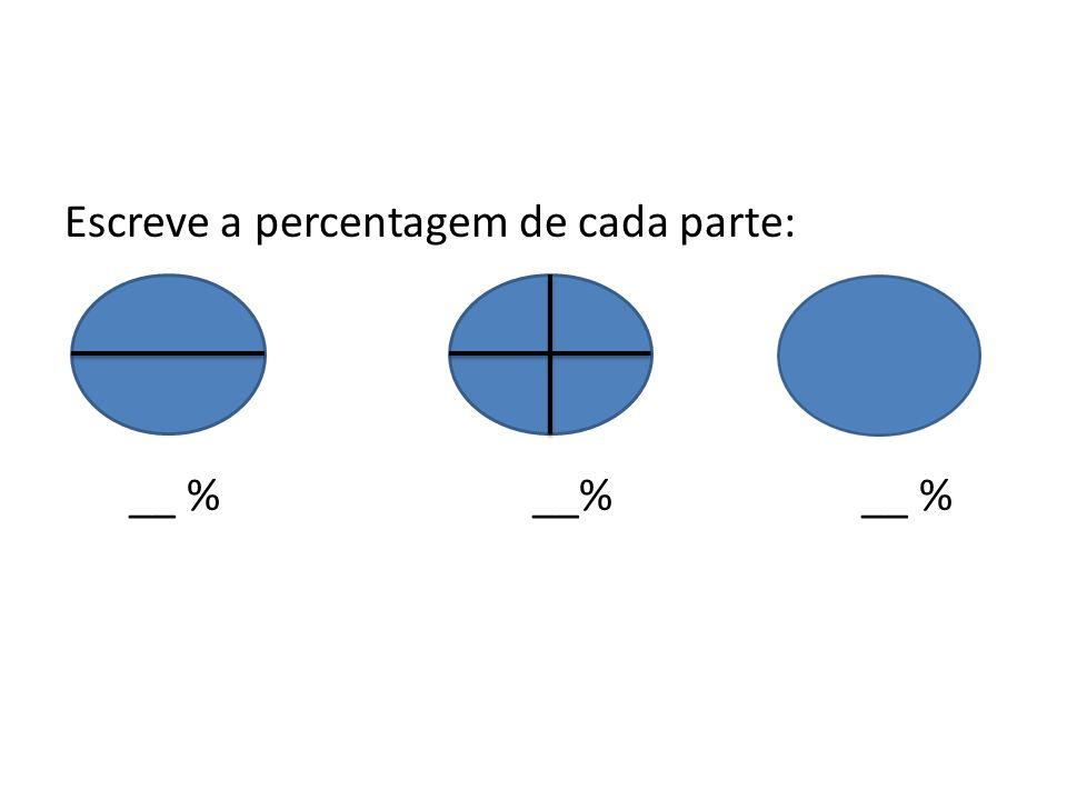 2- ¼ - 2/3= 9- 1 1/5 + 4 3/6= 2x 2/3 : 3/2 X_ = 4X ( 2/3 x _/_) = 4x_/_