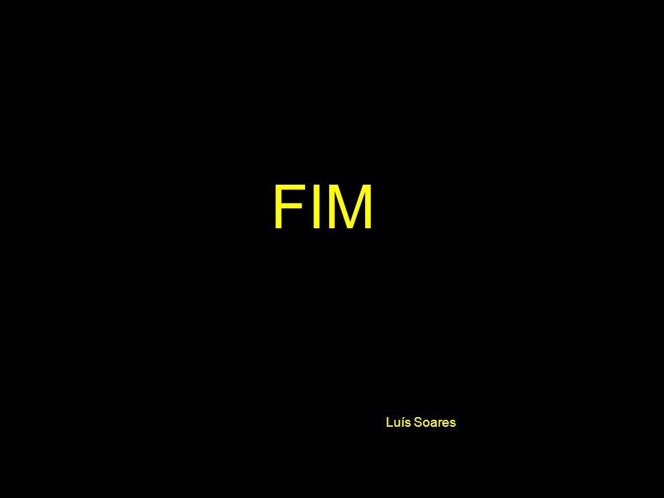 Luís Soares FIM