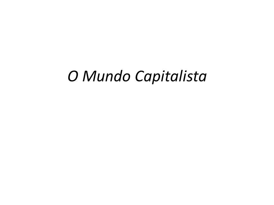 Deste modo, as actividades do estado são ampliadas, mantendo-se o sistema capitalista.