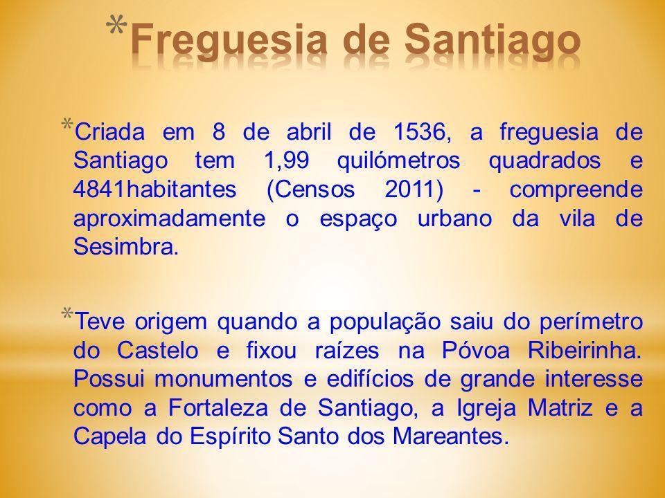 * Sebastião Rodrigues Sermenho * Sande de Vasconcelos * António Pinto Leão de Oliveira * António Duarte Ramada Curto * Joaquim Marques Pólvora * Dr. A