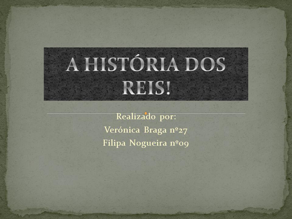 Quando os Muçulmanos vieram para Portugal Afonso VI chamou os cruzados para ajudar a conquistar território.