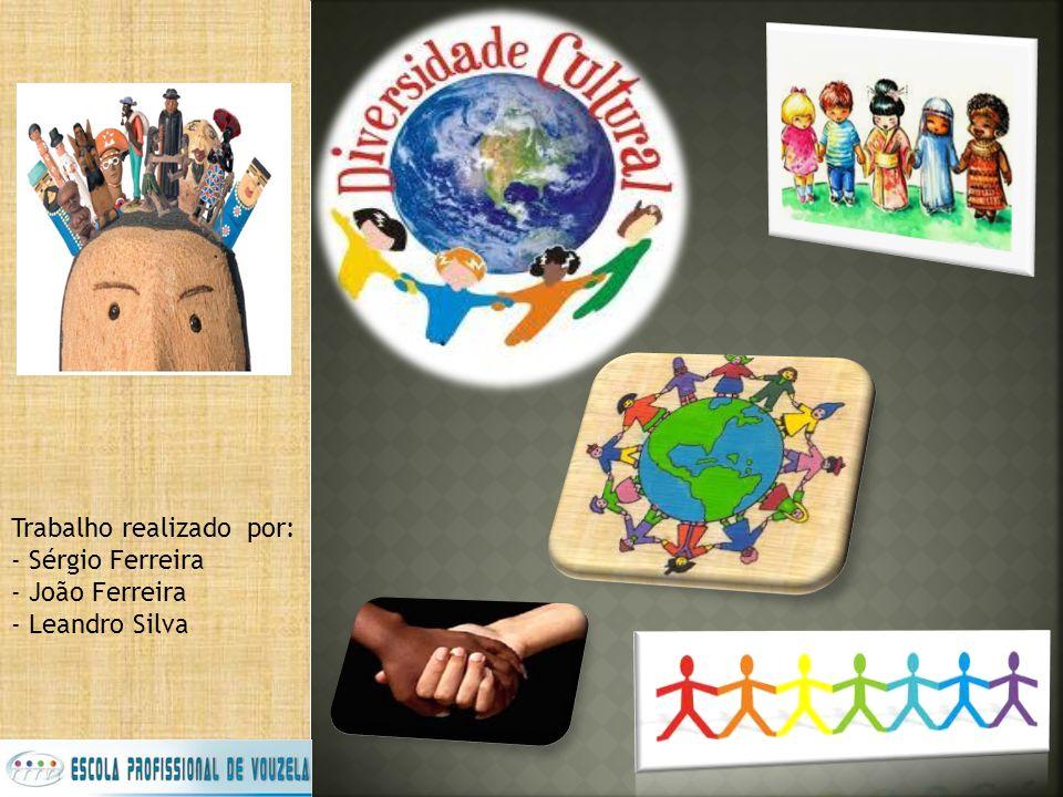 Cristianismo Islamismo Hinduísmo Religião Tradicional Chinesa Budismo Sikhismo Judaísmo Espiritismo