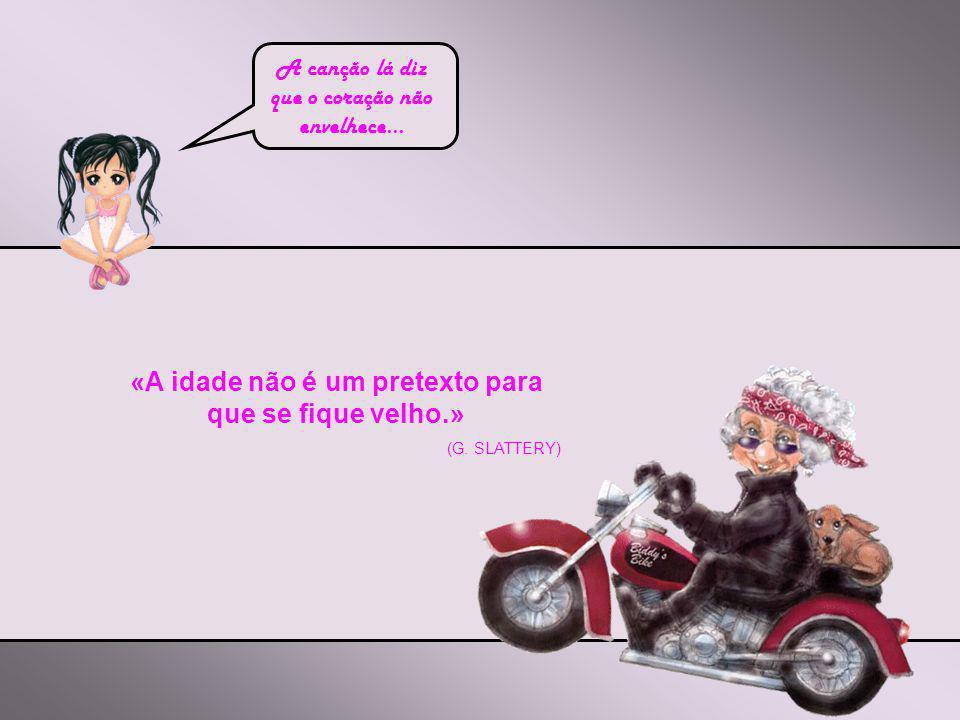 Créations Gis Copyright © 2005-01-21 Tous droits réservés prelude@CoinDeCiel.com prelude@CoinDeCiel.com (Adaptação para Português por PBL) Fico feliz por ter podido compartilhar estes minutos de humor com você.