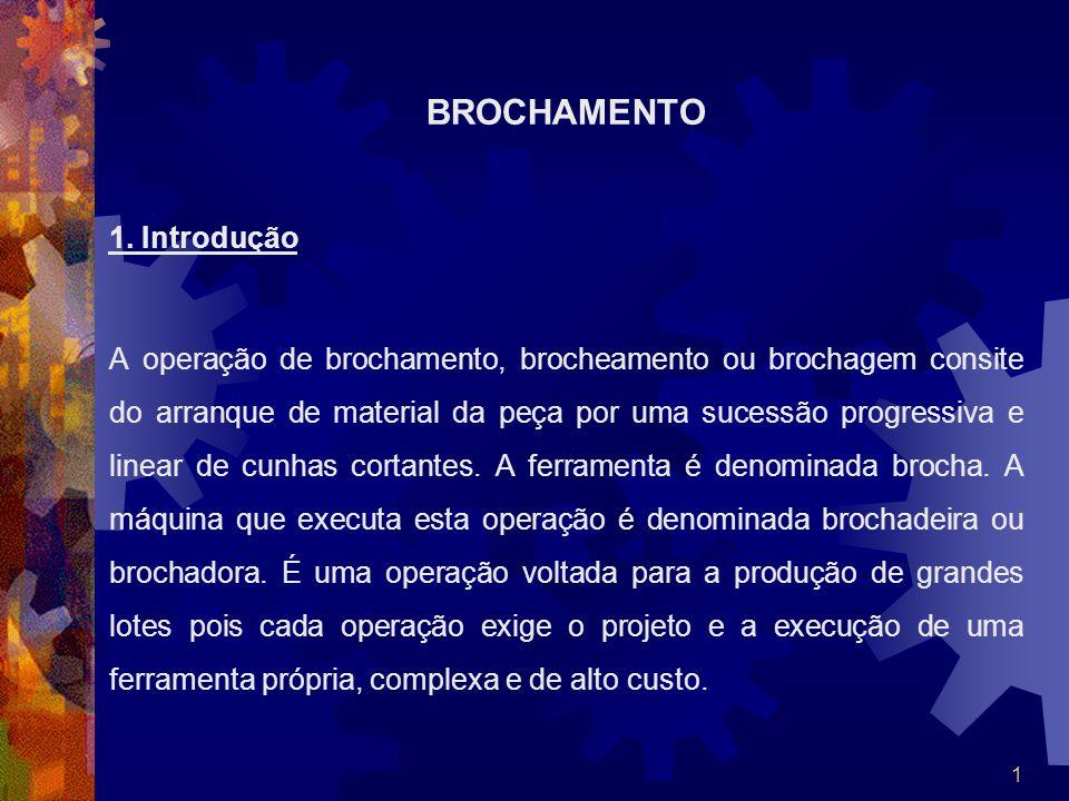 1 BROCHAMENTO 1.
