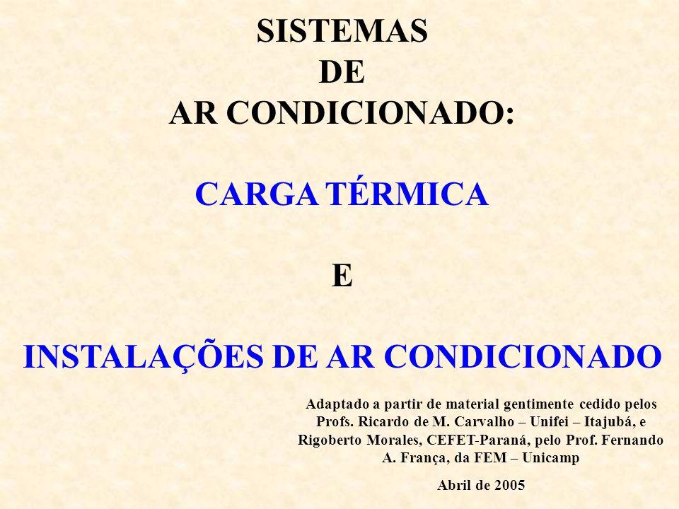 Edifício Inteligente, o Sistema Central Controla: Chiller AR CONDICIONADO DE DEPENDÊNCIAS COMUNS; ILUMINAÇÃO DE DEPENDÊNCIAS COMUNS, EM ASSOCIAÇÃO COM SENSOR DE PRESENÇA; MOVIMENTAÇÃO DE TRÊS ELEVADORES; SEGURANÇA DE ACESSO: ACESSO NAS CATRACAS DO LOBBY, COM CARTÃO ELETRÔNICO ACESSO À GARAGEM; FOTOGRAFIA DIGITAL DE VISITANTES NO LOBBY E CORREDORES MULTI-USUÁRIOS; ABERTURA DE PORTAS DE SEGURANÇA.