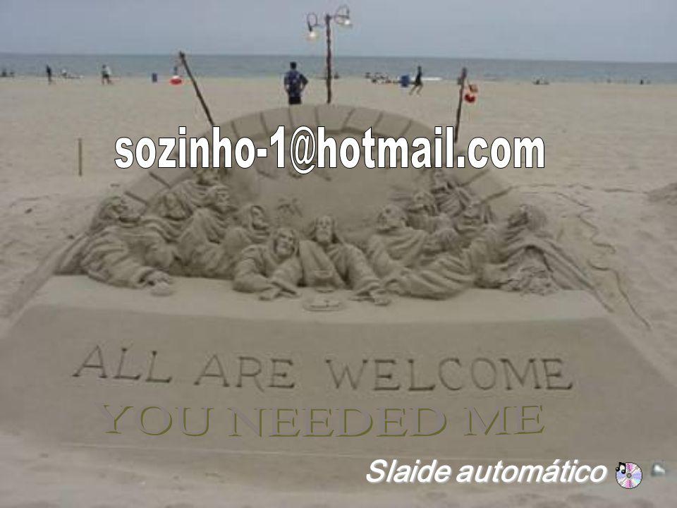 Slaide automático Slaide automático