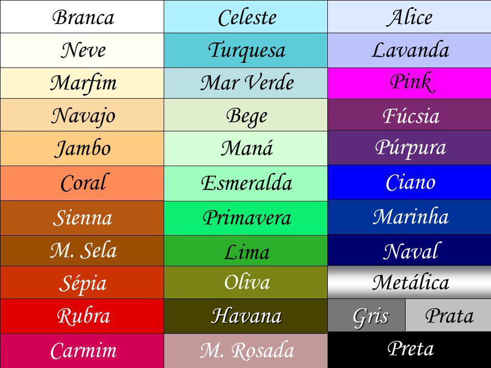 Criação e formatação: Teresa Cristina M. Silveira (Teca)