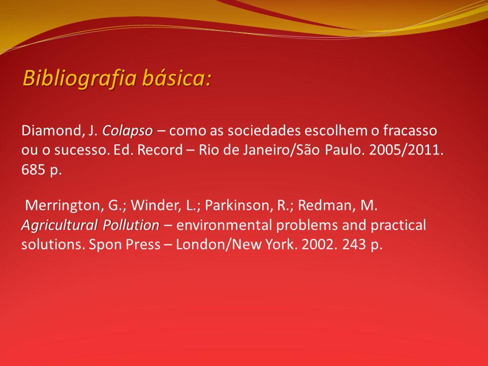 ColapsoDiamond, J.Colapso – como as sociedades escolhem o fracasso ou o sucesso.